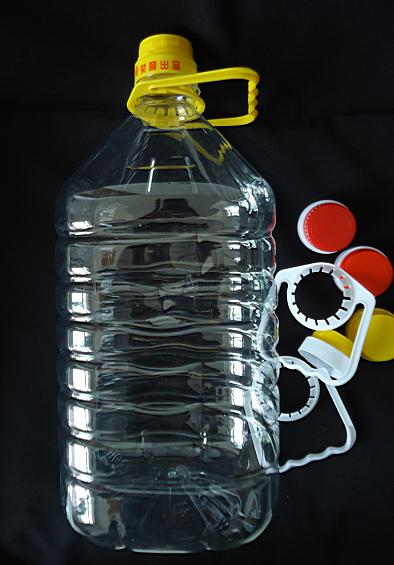 供应5升食用油桶【18931733185】-中华包装瓶网-专业