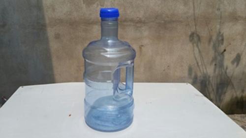 供应纯净水桶【13777199677】-中华包装瓶网-专业的