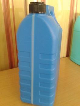 供应4l机油桶【13643274043】-中华包装瓶网-专业的