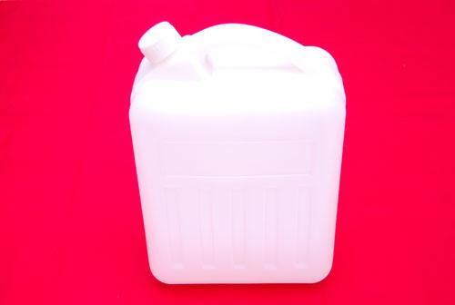 供应25l塑料桶【18972153289】-中华包装瓶网-专业的