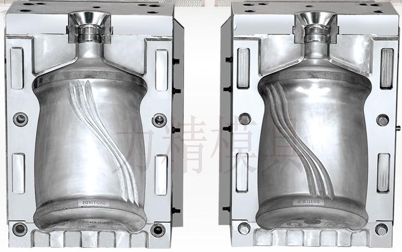 5加仑矿泉水桶 吹瓶