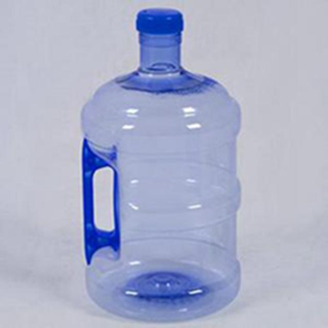 供应pc纯净水桶【13777199677】-中华包装瓶网-专业