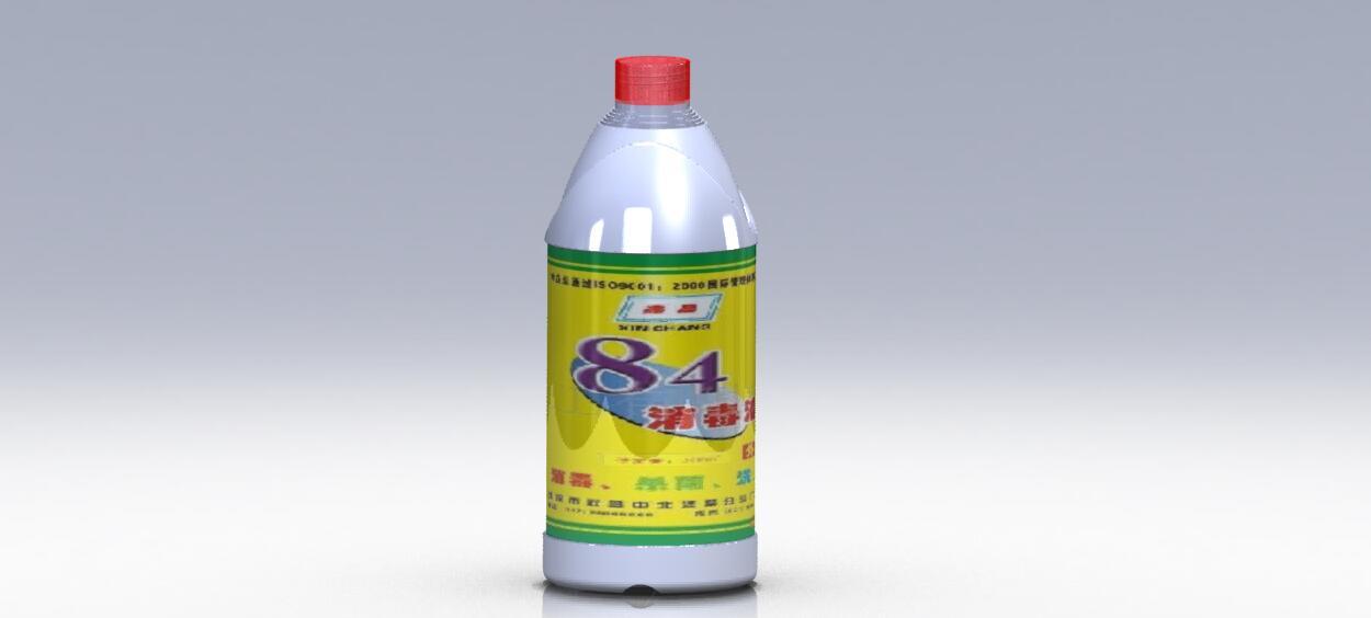 现有一瓶500ml的84消毒液,有效氯含量为5%,可以配成500mg/L的消毒液多少ml?需加水多(图3)  现有一瓶500ml的84消毒液,有效氯含量为5%,可以配成500mg/L的消毒液多少ml?需加水多(图8)  现有一瓶500ml的84消毒液,有效氯含量为5%,可以配成500mg/L的消毒液多少ml?