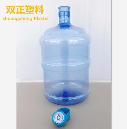 pc纯净水桶|求购湖南18.9l